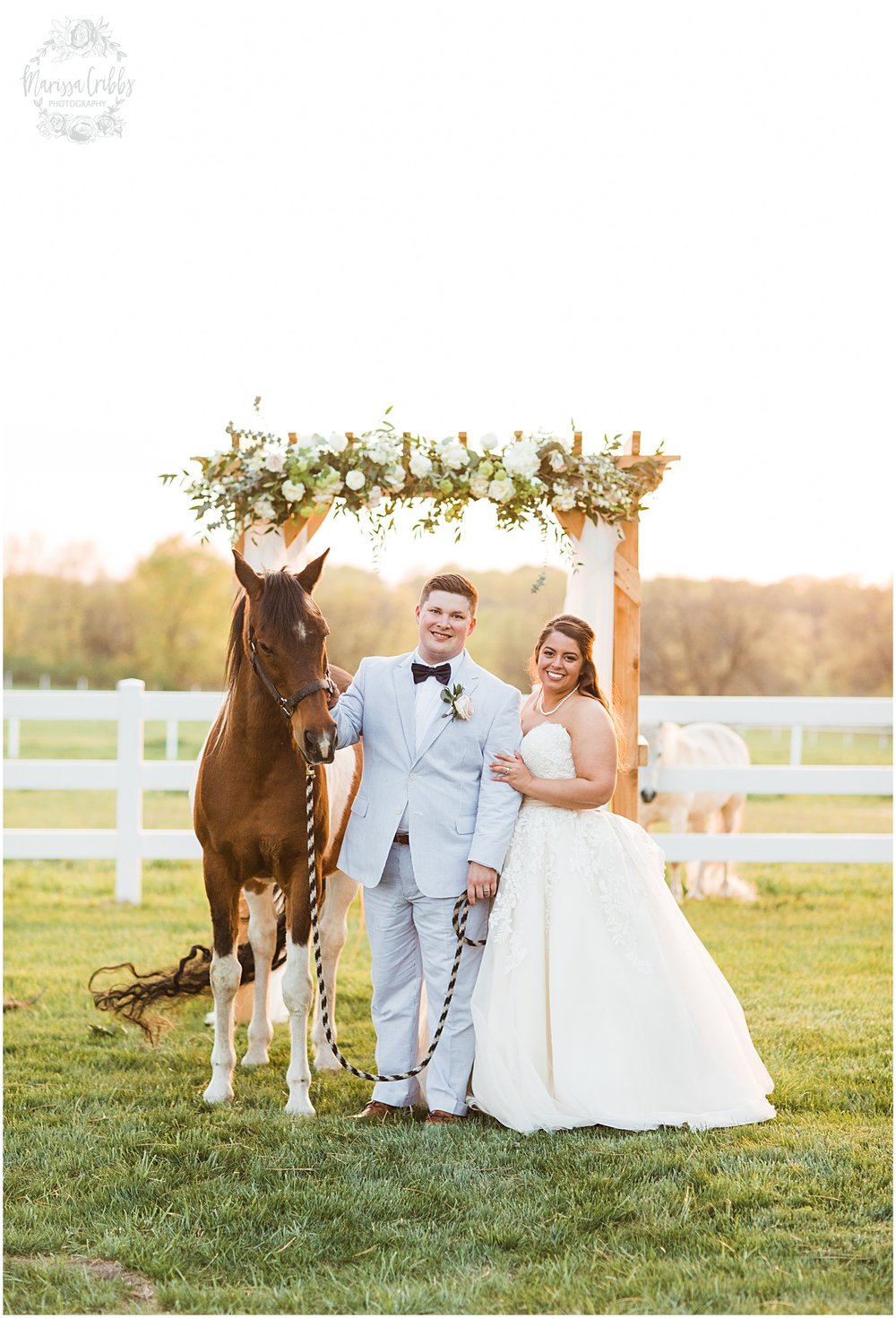ANDREA & MICHAEL WEDDING | HICKORY CREEK RANCH | MARISSA CRIBBS PHOTOGRAPHY_4918.jpg