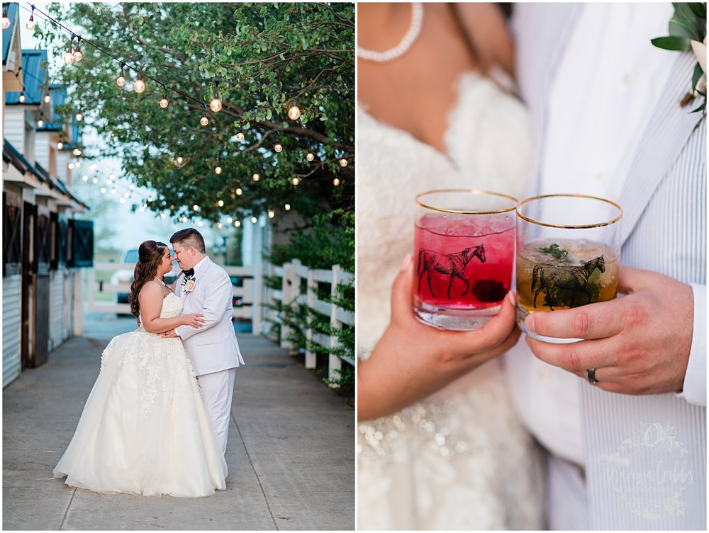 ANDREA & MICHAEL WEDDING | HICKORY CREEK RANCH | MARISSA CRIBBS PHOTOGRAPHY_4923.jpg