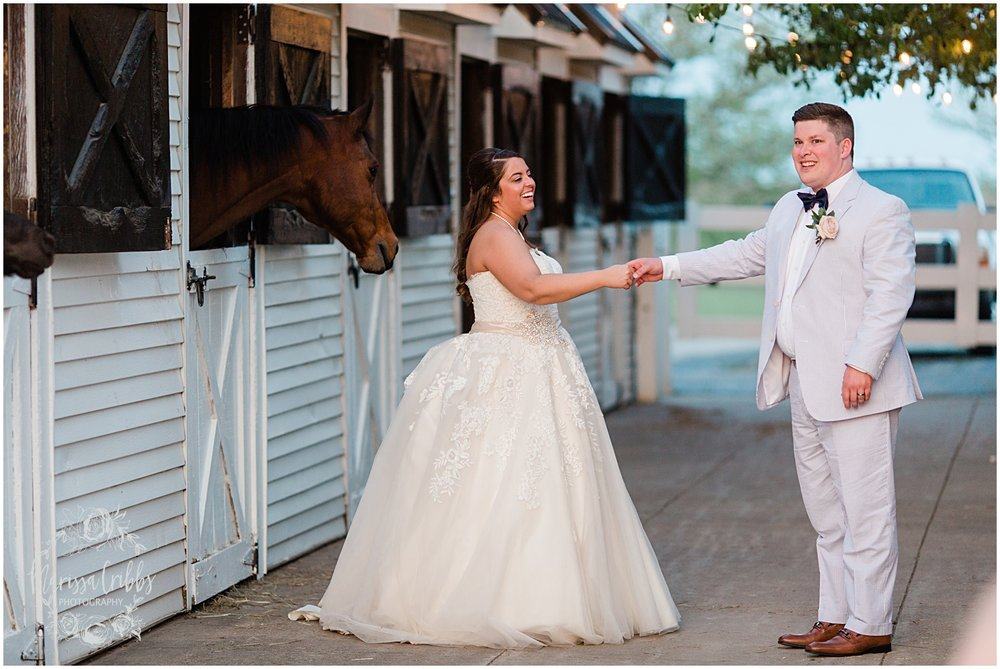 ANDREA & MICHAEL WEDDING | HICKORY CREEK RANCH | MARISSA CRIBBS PHOTOGRAPHY_4924.jpg