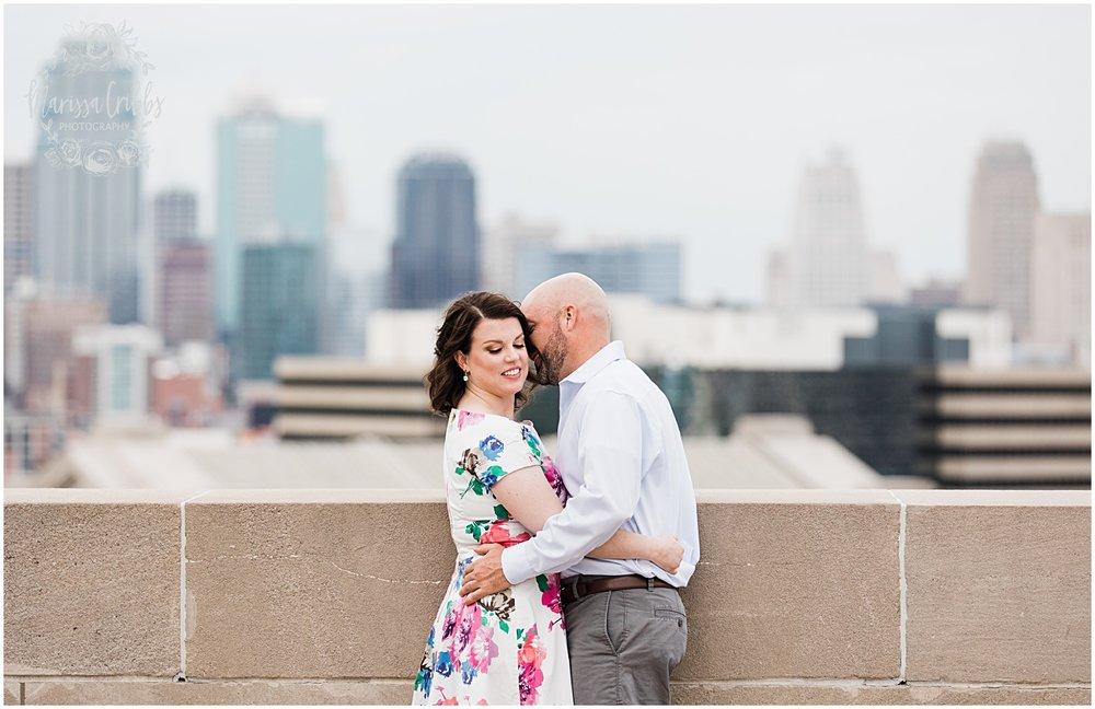 LAURA & DANIEL ENGAGEMENT | MARISSA CRIBBS PHOTOGRAPHY | LIBERTY MEMORIAL_4960.jpg