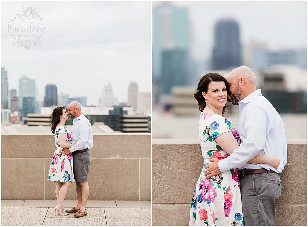 LAURA & DANIEL ENGAGEMENT | MARISSA CRIBBS PHOTOGRAPHY | LIBERTY MEMORIAL_4961.jpg