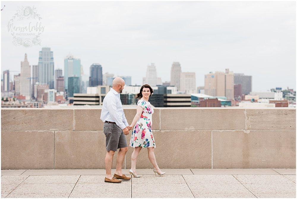 LAURA & DANIEL ENGAGEMENT | MARISSA CRIBBS PHOTOGRAPHY | LIBERTY MEMORIAL_4962.jpg
