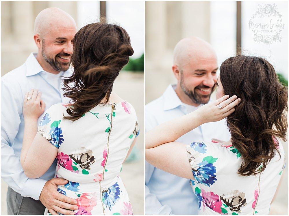 LAURA & DANIEL ENGAGEMENT | MARISSA CRIBBS PHOTOGRAPHY | LIBERTY MEMORIAL_4964.jpg