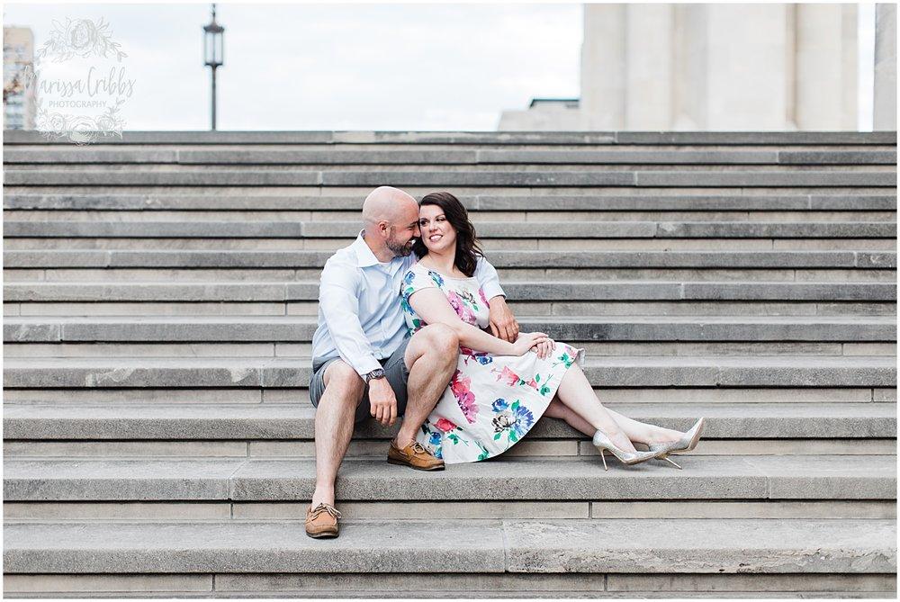 LAURA & DANIEL ENGAGEMENT | MARISSA CRIBBS PHOTOGRAPHY | LIBERTY MEMORIAL_4965.jpg