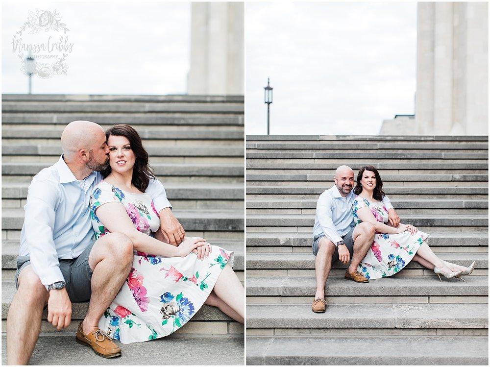 LAURA & DANIEL ENGAGEMENT | MARISSA CRIBBS PHOTOGRAPHY | LIBERTY MEMORIAL_4966.jpg