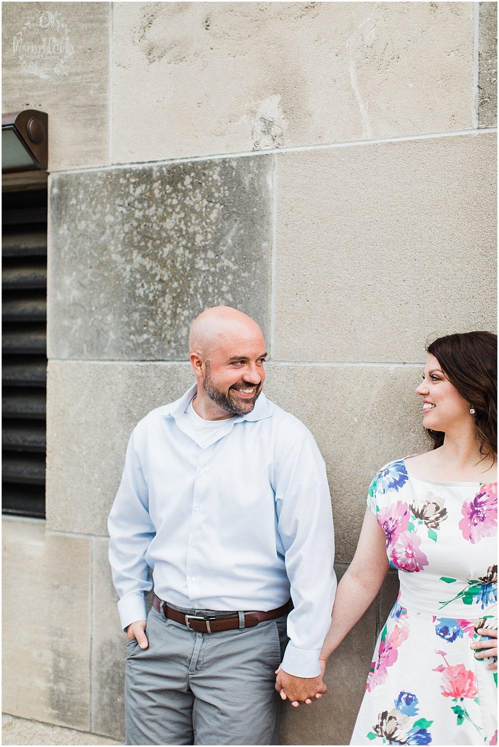 LAURA & DANIEL ENGAGEMENT | MARISSA CRIBBS PHOTOGRAPHY | LIBERTY MEMORIAL_4967.jpg