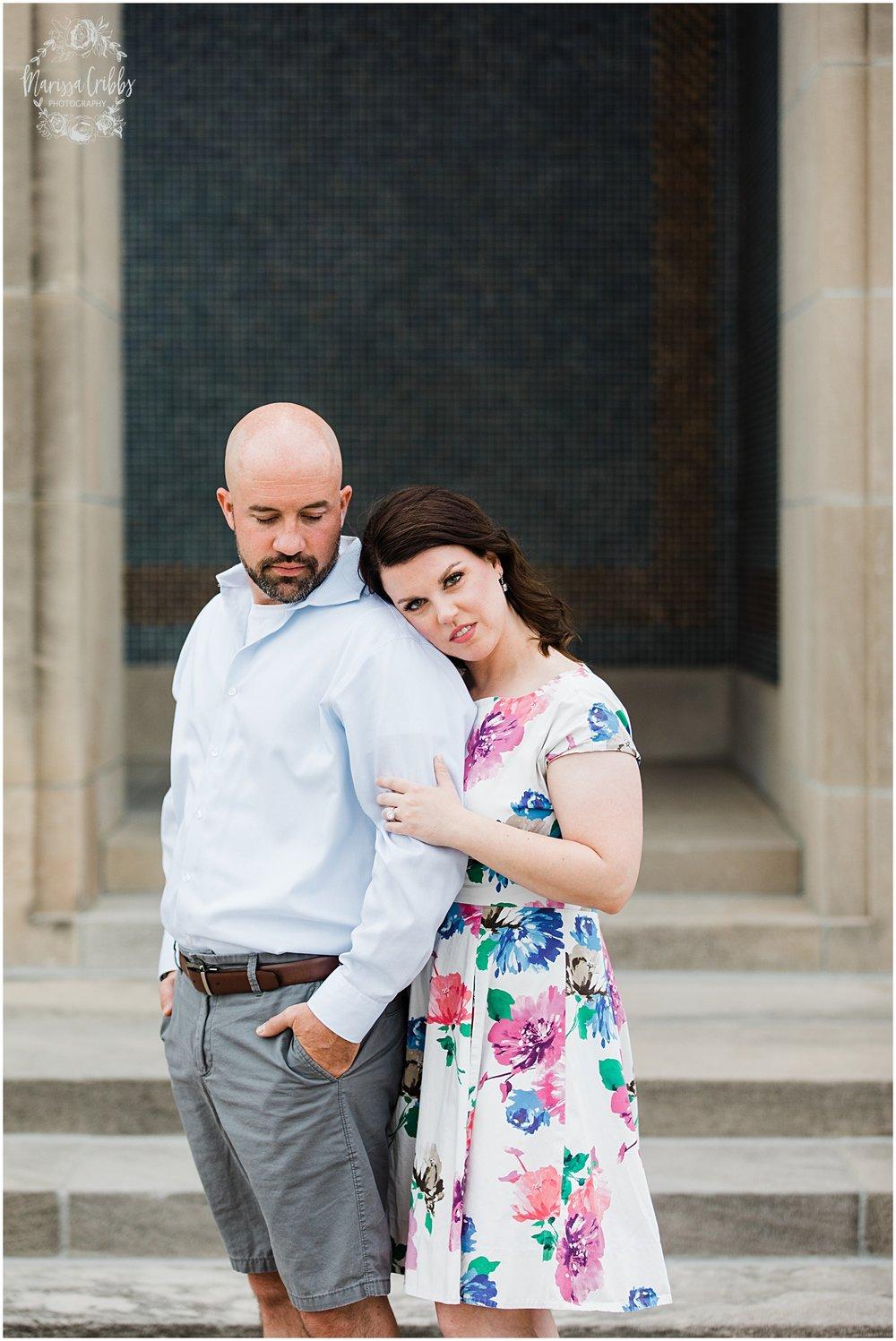 LAURA & DANIEL ENGAGEMENT | MARISSA CRIBBS PHOTOGRAPHY | LIBERTY MEMORIAL_4968.jpg