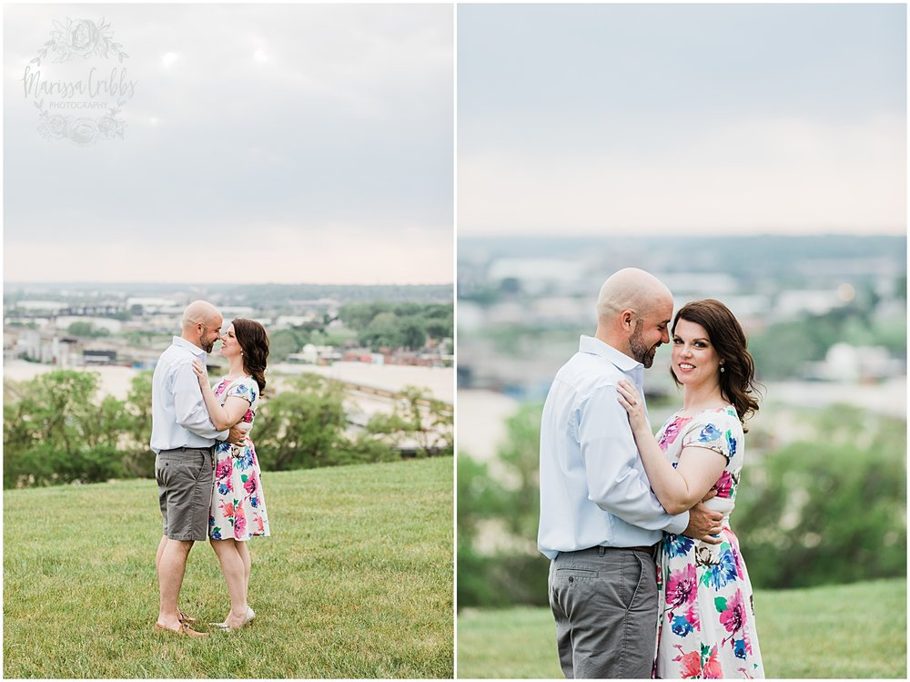 LAURA & DANIEL ENGAGEMENT | MARISSA CRIBBS PHOTOGRAPHY | LIBERTY MEMORIAL_4972.jpg