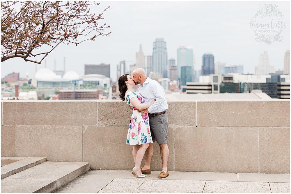LAURA & DANIEL ENGAGEMENT | MARISSA CRIBBS PHOTOGRAPHY | LIBERTY MEMORIAL_4971.jpg