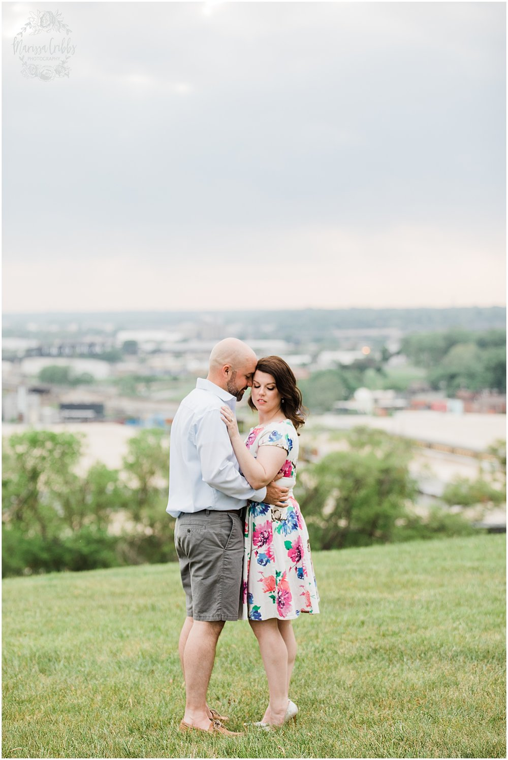 LAURA & DANIEL ENGAGEMENT | MARISSA CRIBBS PHOTOGRAPHY | LIBERTY MEMORIAL_4973.jpg