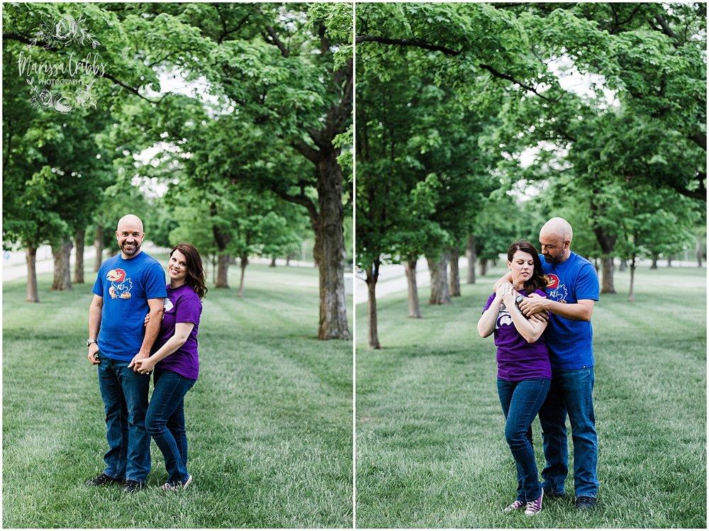 LAURA & DANIEL ENGAGEMENT | MARISSA CRIBBS PHOTOGRAPHY | LIBERTY MEMORIAL_4974.jpg