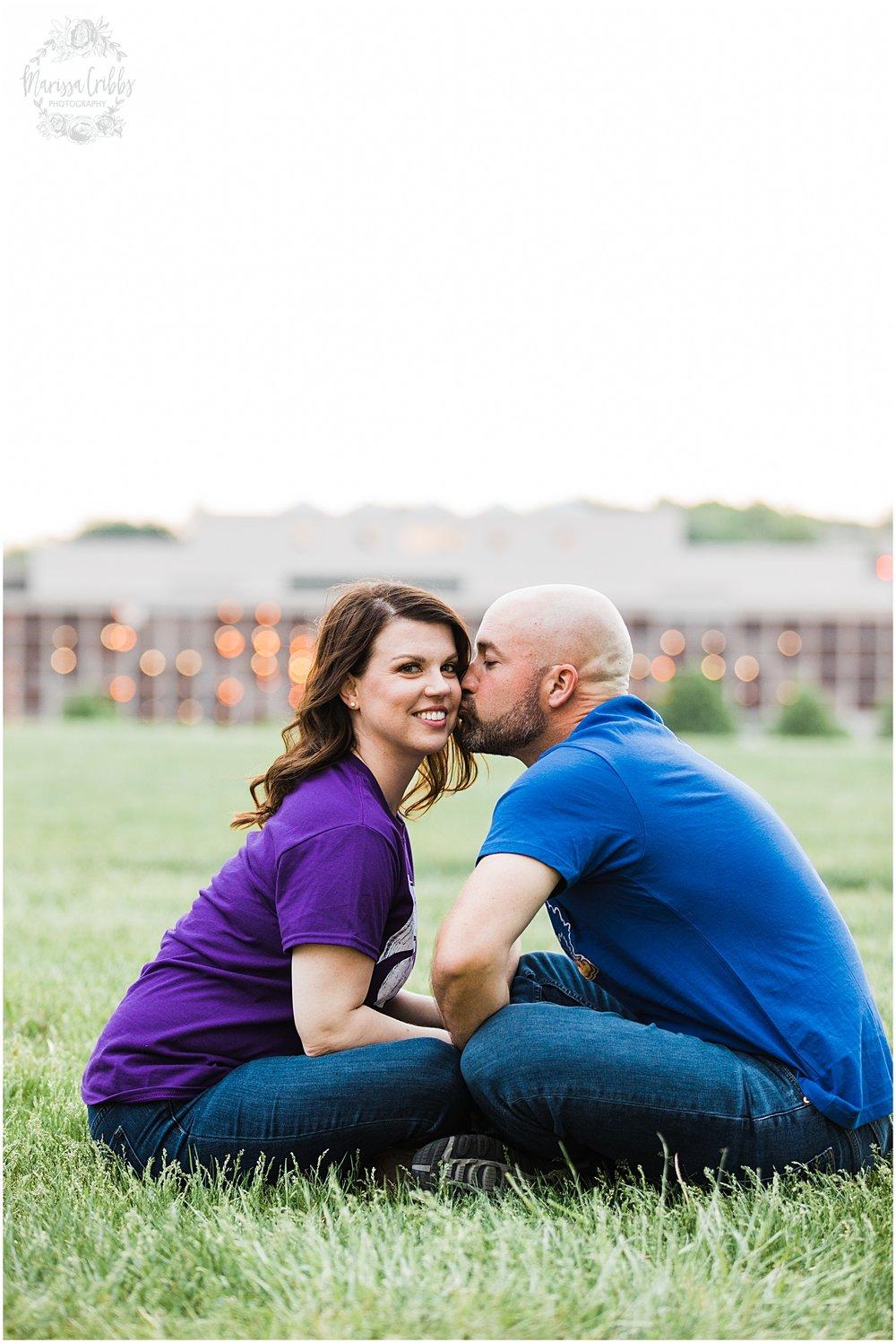 LAURA & DANIEL ENGAGEMENT | MARISSA CRIBBS PHOTOGRAPHY | LIBERTY MEMORIAL_4976.jpg