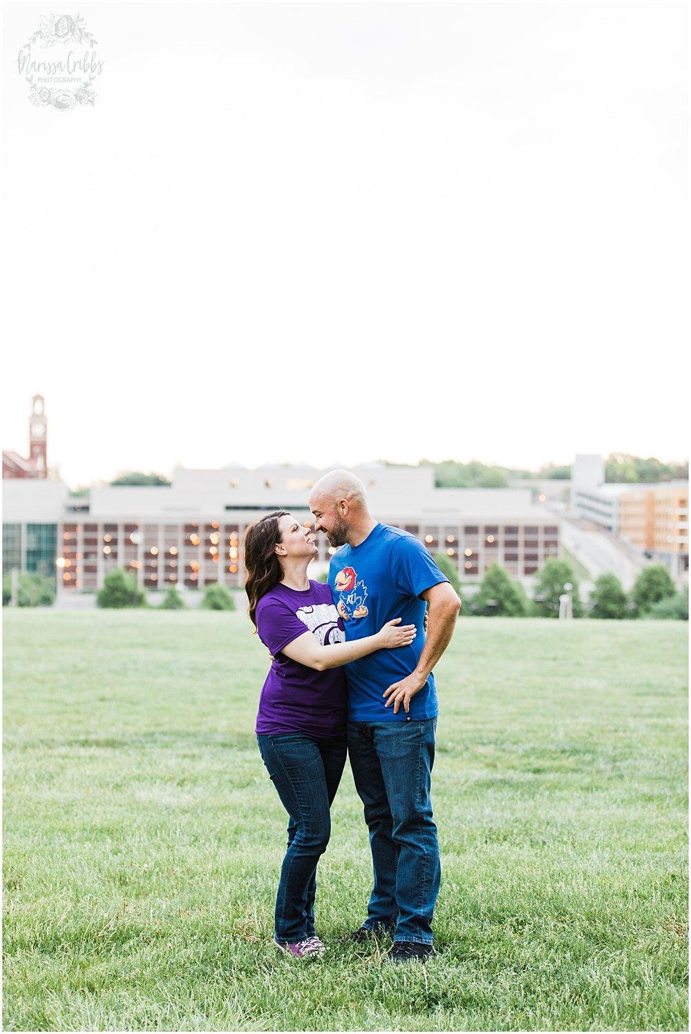 LAURA & DANIEL ENGAGEMENT | MARISSA CRIBBS PHOTOGRAPHY | LIBERTY MEMORIAL_4977.jpg