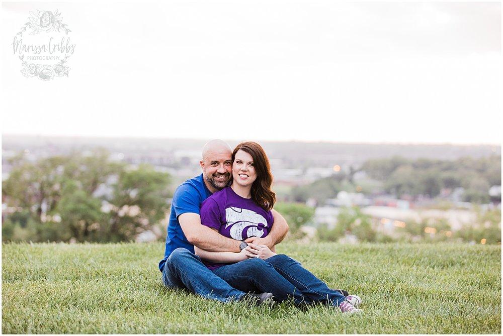 LAURA & DANIEL ENGAGEMENT | MARISSA CRIBBS PHOTOGRAPHY | LIBERTY MEMORIAL_4980.jpg
