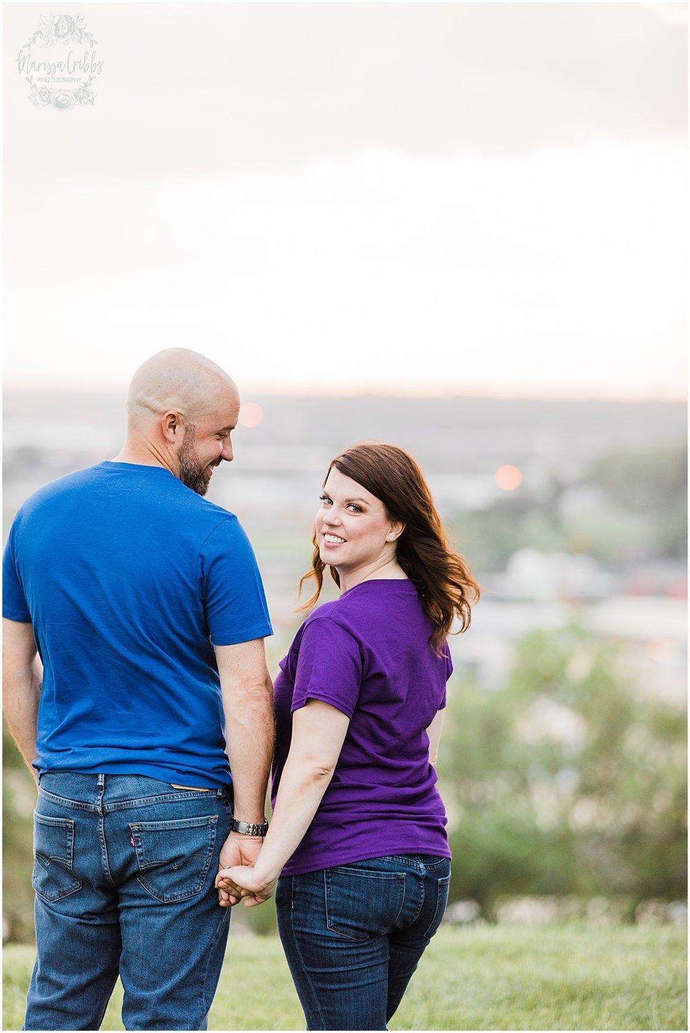 LAURA & DANIEL ENGAGEMENT | MARISSA CRIBBS PHOTOGRAPHY | LIBERTY MEMORIAL_4979.jpg