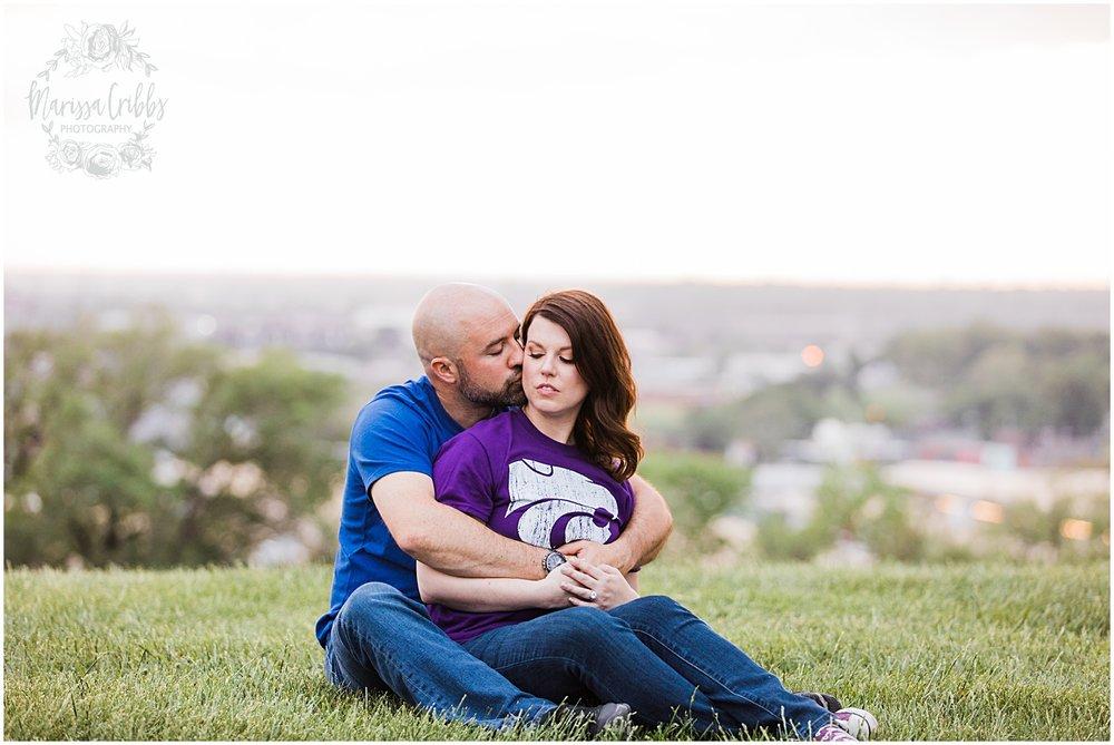 LAURA & DANIEL ENGAGEMENT | MARISSA CRIBBS PHOTOGRAPHY | LIBERTY MEMORIAL_4982.jpg