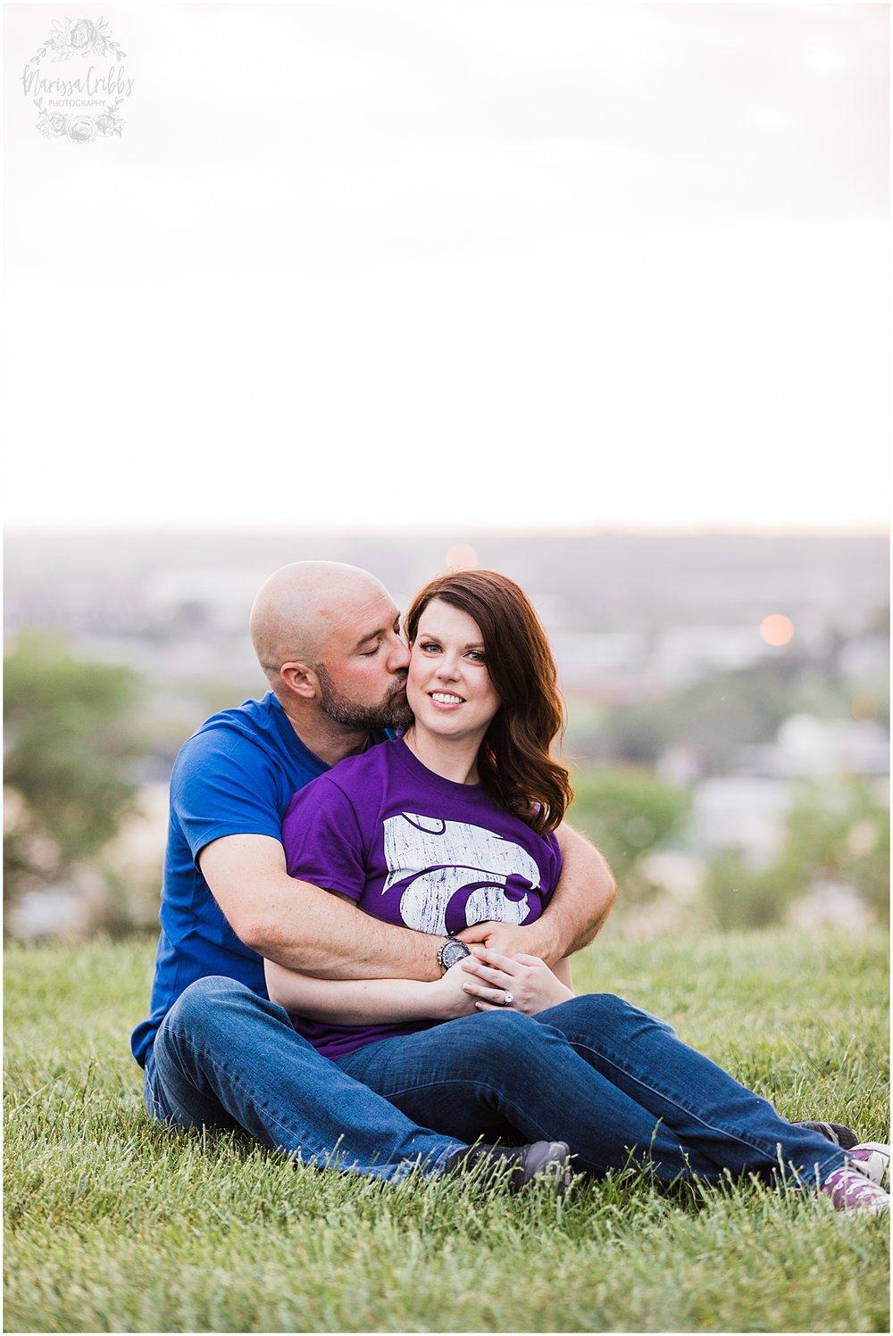 LAURA & DANIEL ENGAGEMENT | MARISSA CRIBBS PHOTOGRAPHY | LIBERTY MEMORIAL_4981.jpg