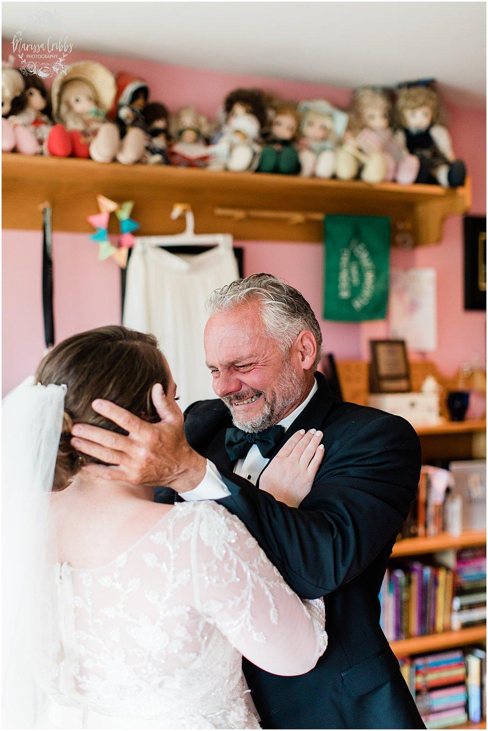 GORBY WEDDING | MARISSA CRIBBS PHOTOGRAPHY_5004.jpg