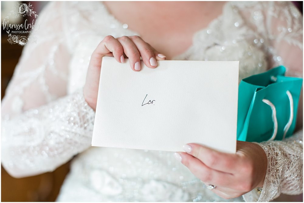 GORBY WEDDING | MARISSA CRIBBS PHOTOGRAPHY_5007.jpg