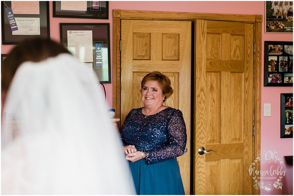 GORBY WEDDING | MARISSA CRIBBS PHOTOGRAPHY_5006.jpg