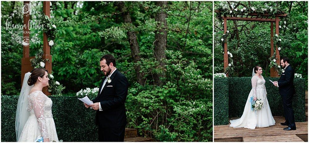GORBY WEDDING | MARISSA CRIBBS PHOTOGRAPHY_5015.jpg