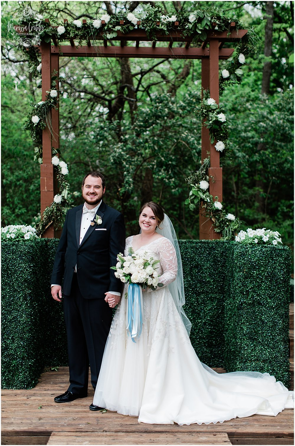 GORBY WEDDING | MARISSA CRIBBS PHOTOGRAPHY_5017.jpg