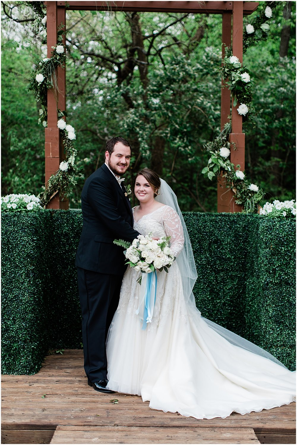GORBY WEDDING | MARISSA CRIBBS PHOTOGRAPHY_5020.jpg
