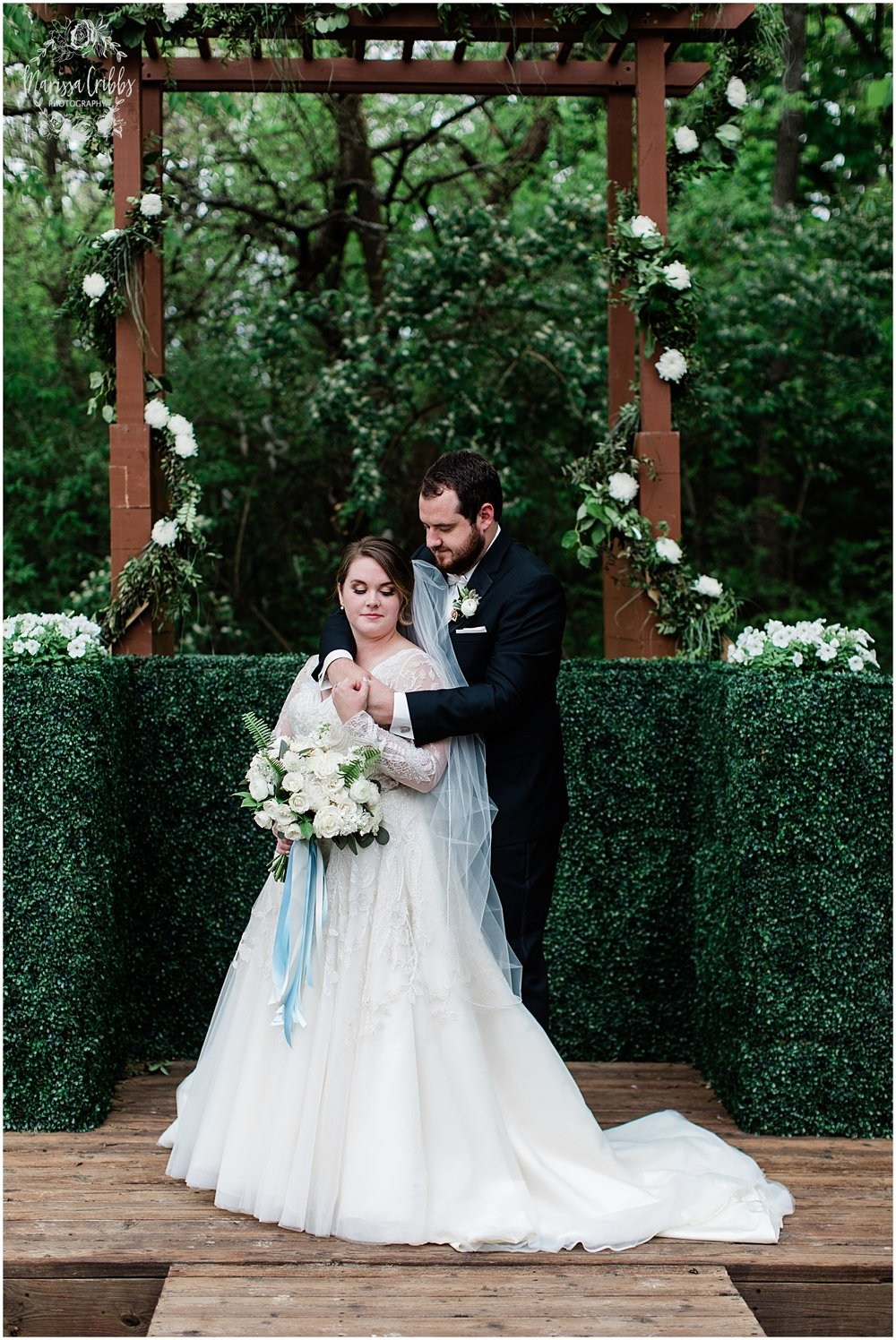 GORBY WEDDING | MARISSA CRIBBS PHOTOGRAPHY_5022.jpg