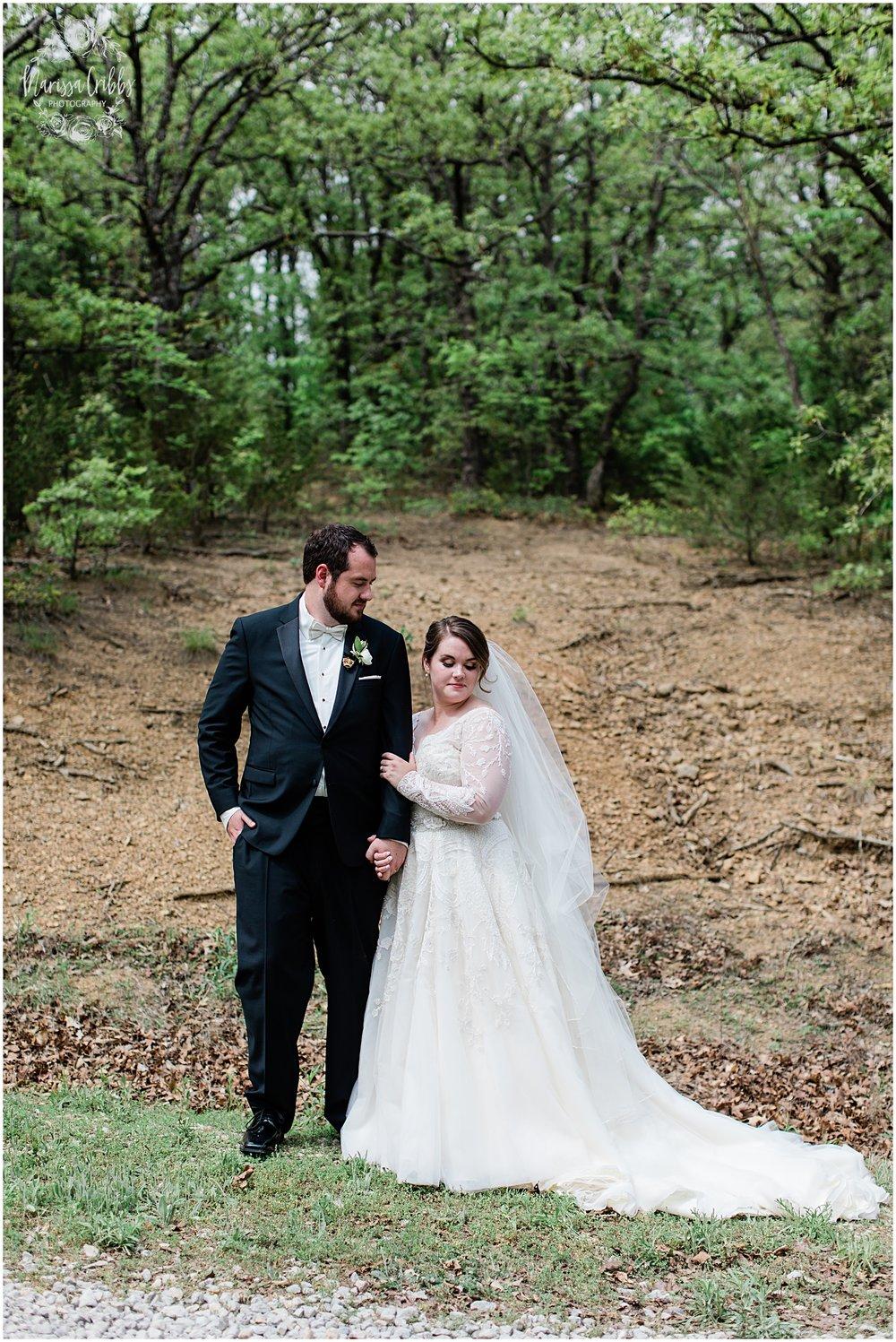 GORBY WEDDING | MARISSA CRIBBS PHOTOGRAPHY_5025.jpg