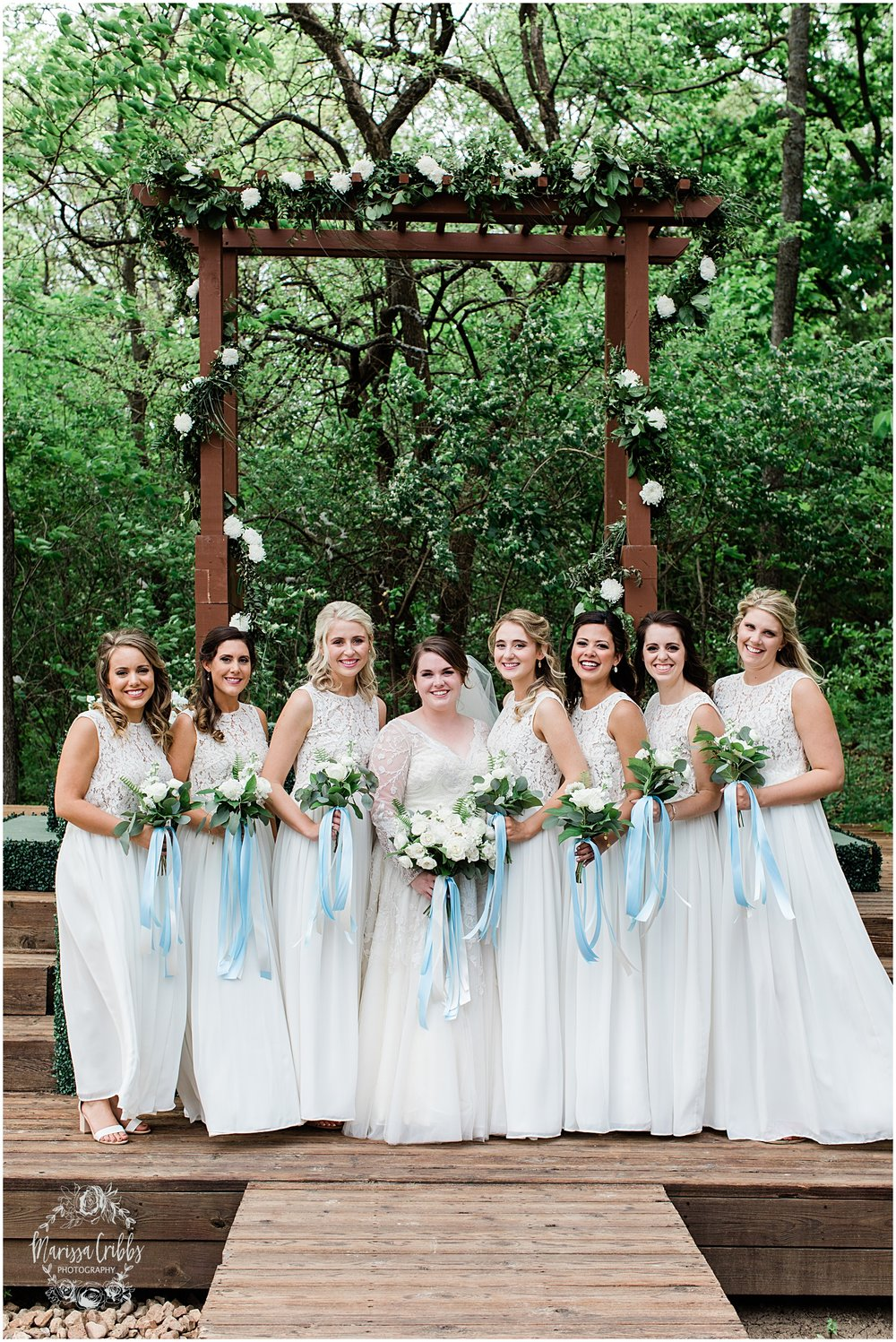 GORBY WEDDING | MARISSA CRIBBS PHOTOGRAPHY_5026.jpg