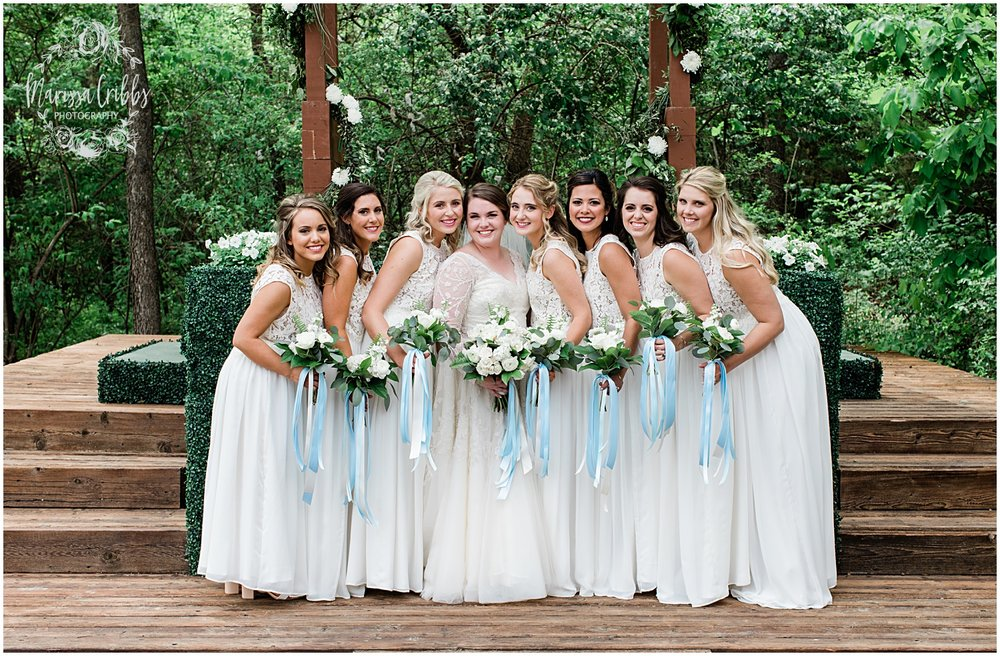 GORBY WEDDING | MARISSA CRIBBS PHOTOGRAPHY_5032.jpg