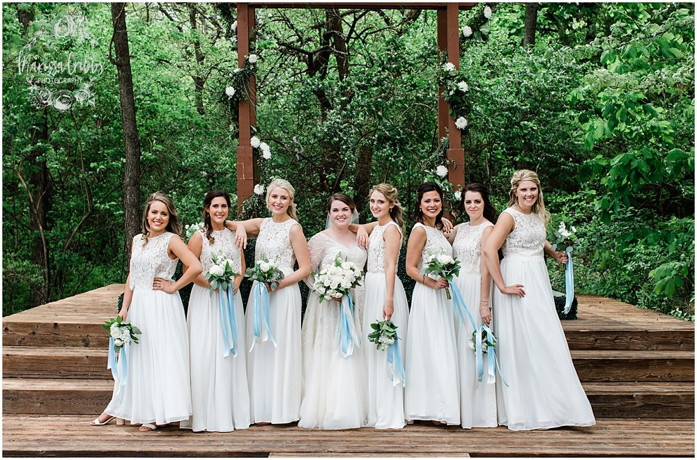 GORBY WEDDING | MARISSA CRIBBS PHOTOGRAPHY_5033.jpg