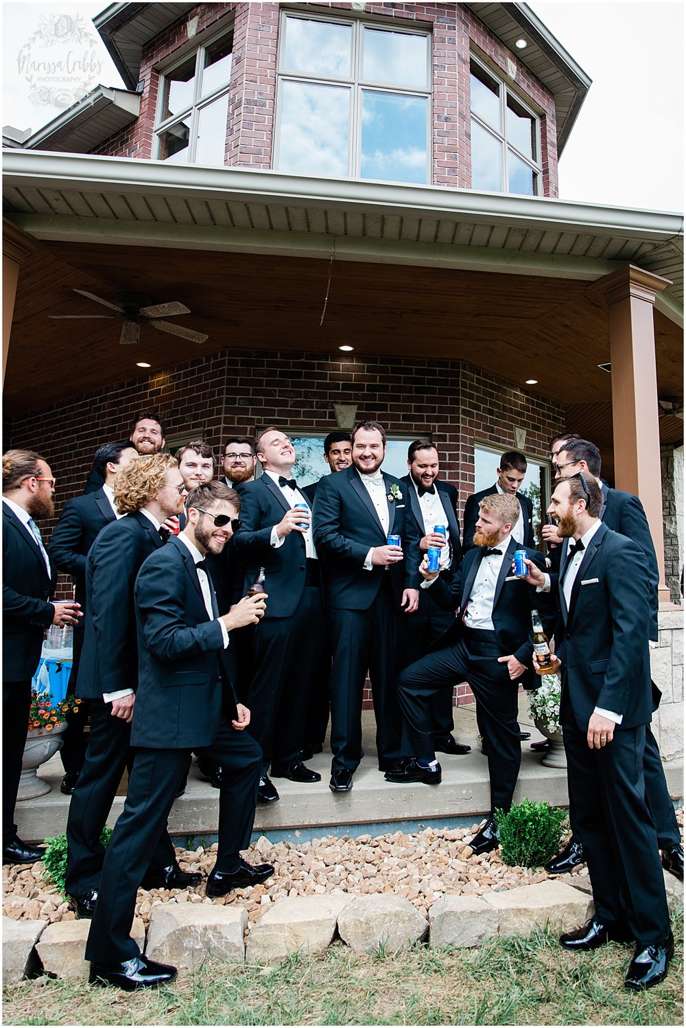 GORBY WEDDING | MARISSA CRIBBS PHOTOGRAPHY_5035.jpg