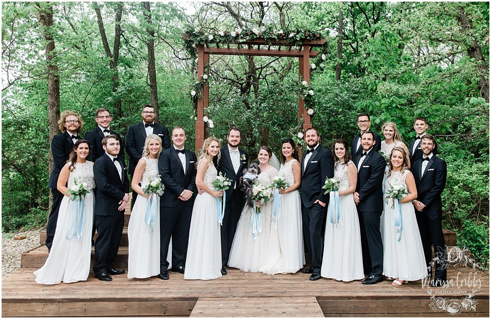 GORBY WEDDING | MARISSA CRIBBS PHOTOGRAPHY_5043.jpg