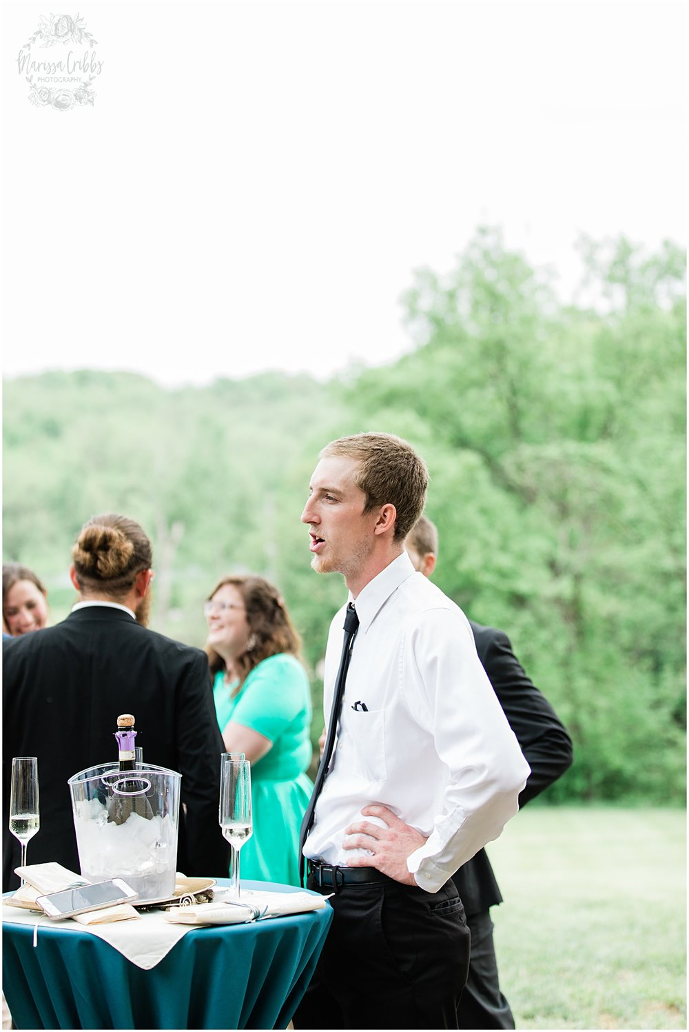 GORBY WEDDING | MARISSA CRIBBS PHOTOGRAPHY_5050.jpg