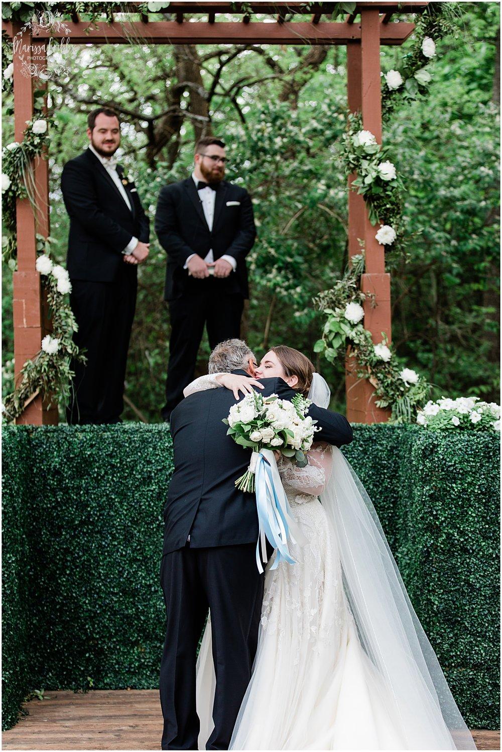 GORBY WEDDING | MARISSA CRIBBS PHOTOGRAPHY_5056.jpg