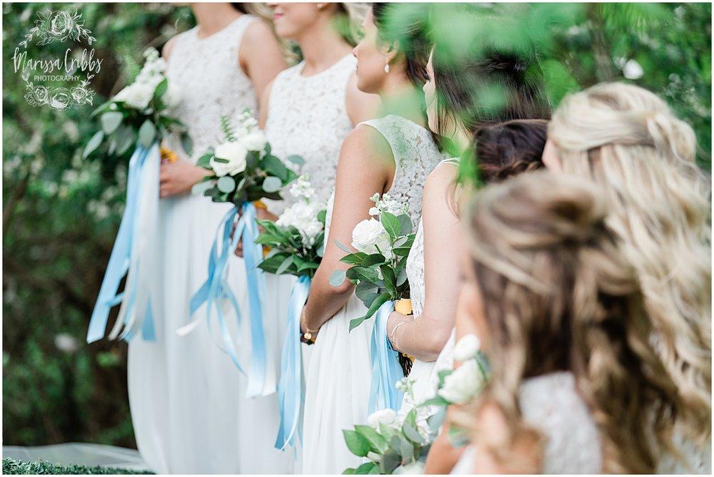 GORBY WEDDING | MARISSA CRIBBS PHOTOGRAPHY_5060.jpg