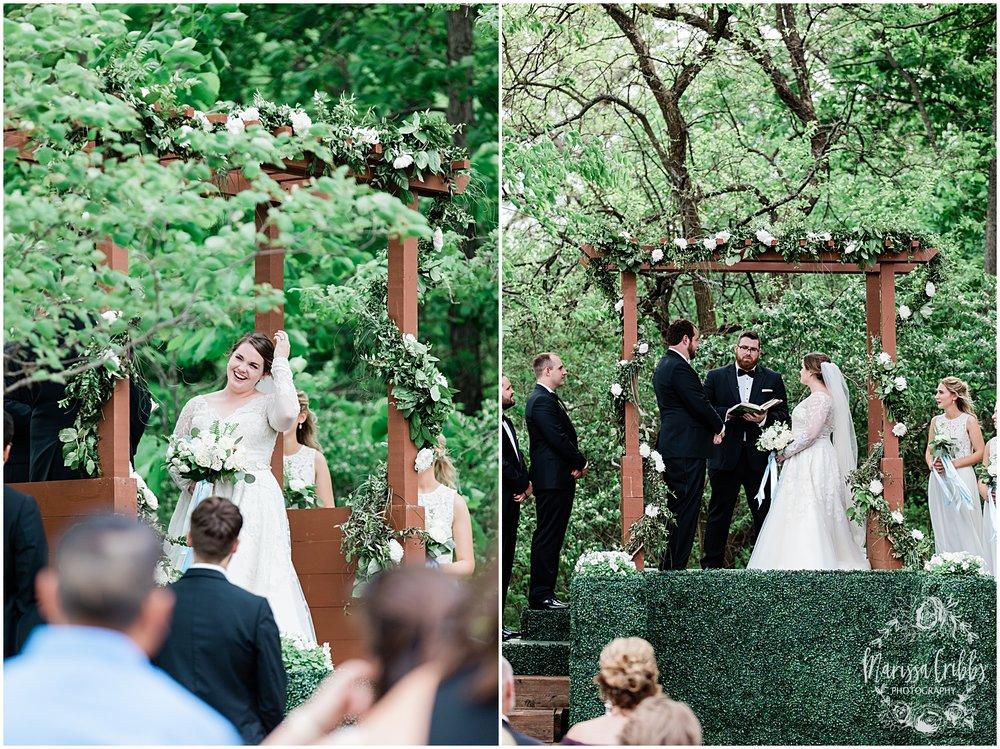 GORBY WEDDING | MARISSA CRIBBS PHOTOGRAPHY_5063.jpg