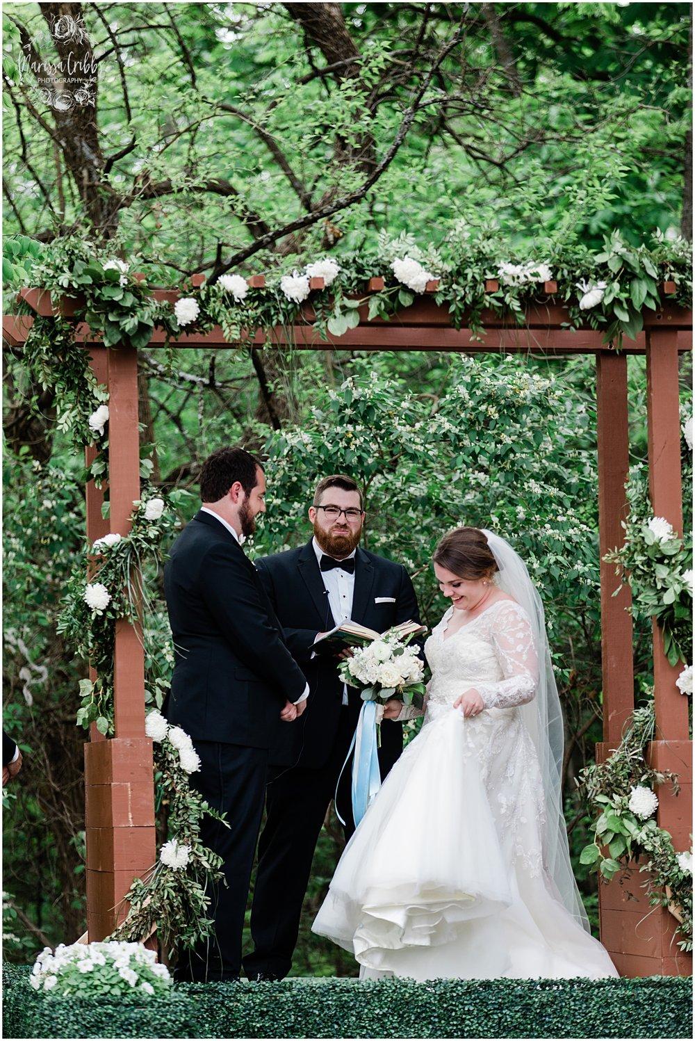 GORBY WEDDING | MARISSA CRIBBS PHOTOGRAPHY_5062.jpg