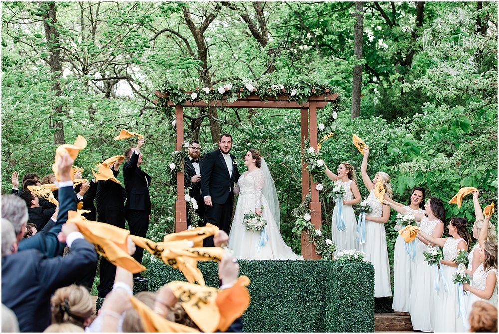 GORBY WEDDING | MARISSA CRIBBS PHOTOGRAPHY_5072.jpg