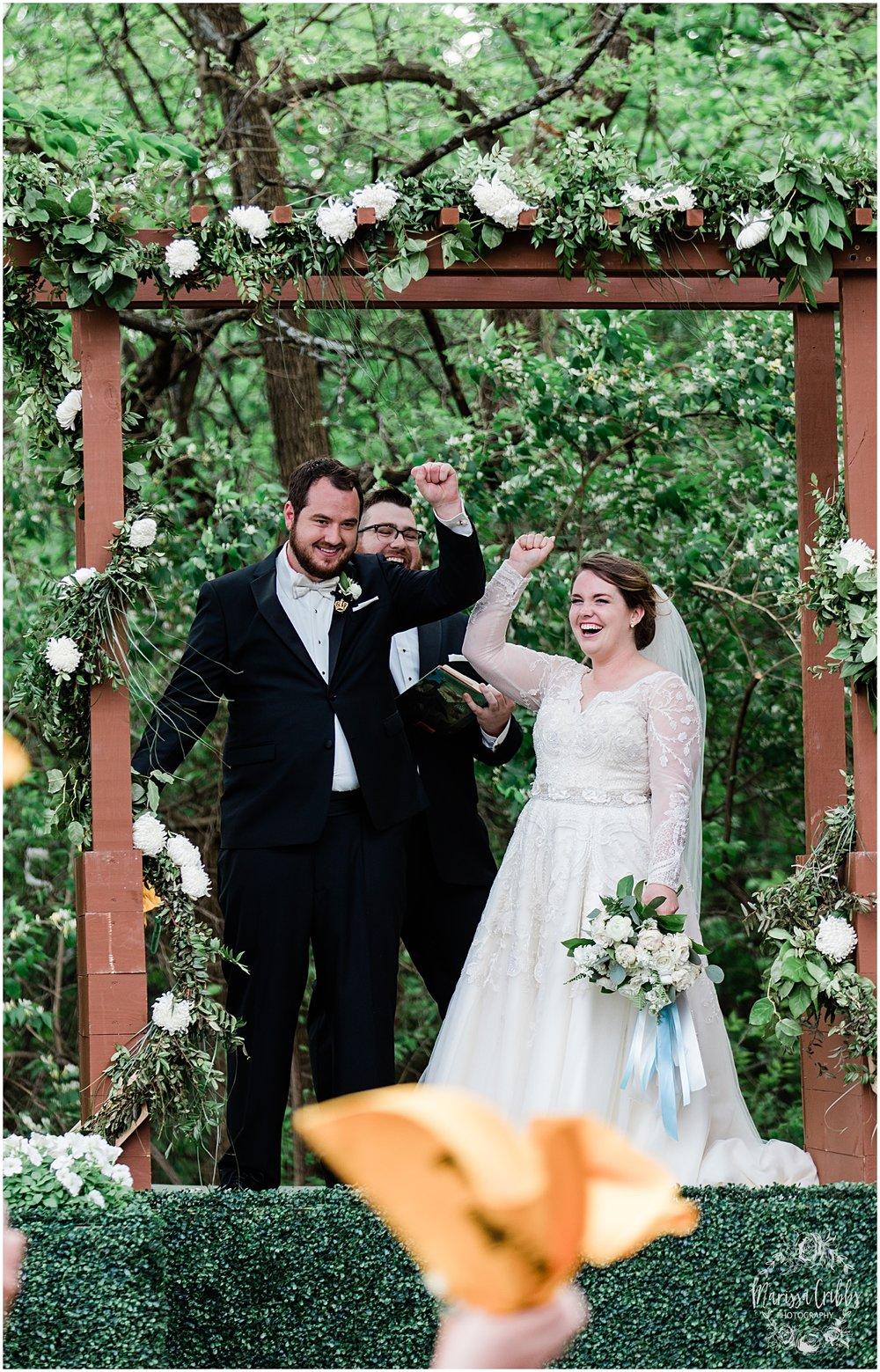 GORBY WEDDING | MARISSA CRIBBS PHOTOGRAPHY_5074.jpg