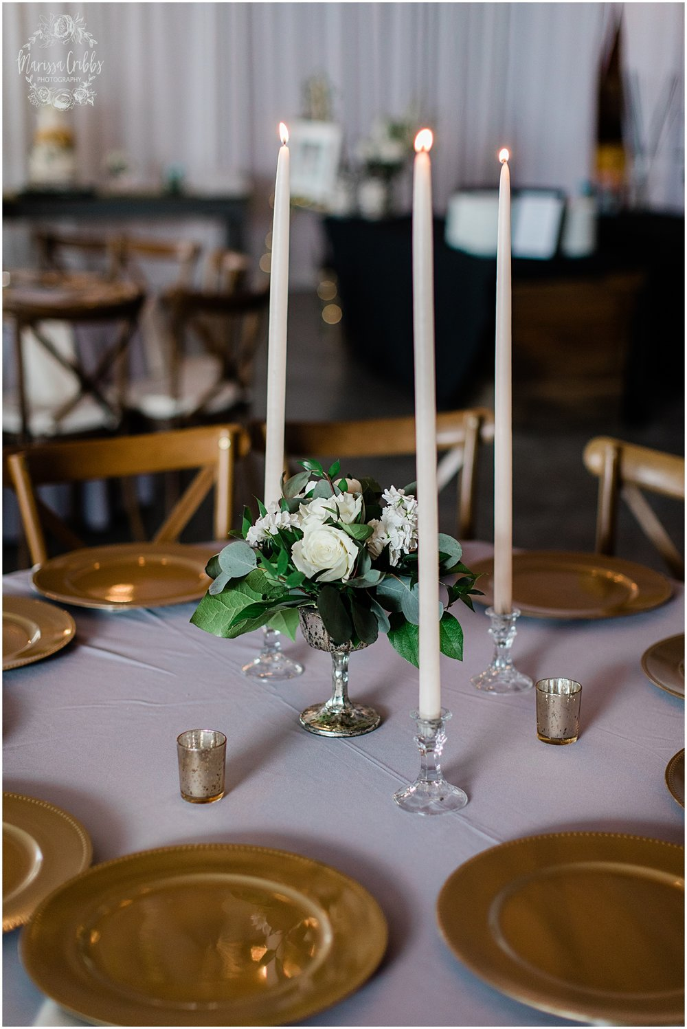 GORBY WEDDING | MARISSA CRIBBS PHOTOGRAPHY_5092.jpg