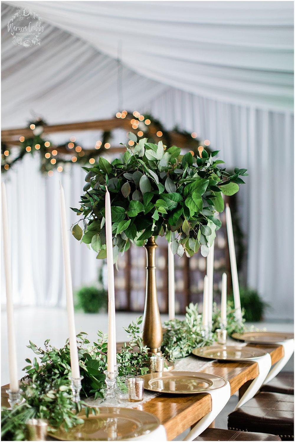 GORBY WEDDING | MARISSA CRIBBS PHOTOGRAPHY_5095.jpg