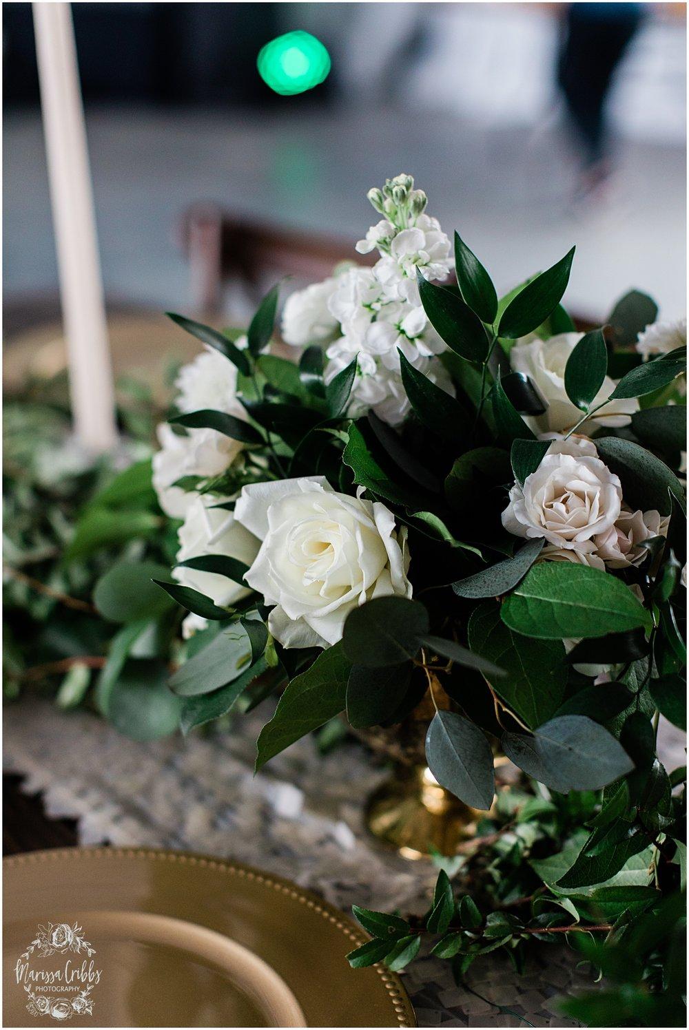 GORBY WEDDING | MARISSA CRIBBS PHOTOGRAPHY_5094.jpg
