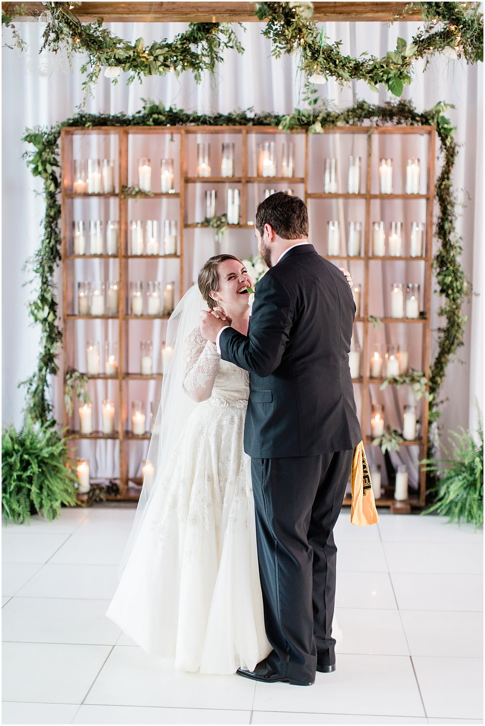 GORBY WEDDING | MARISSA CRIBBS PHOTOGRAPHY_5104.jpg