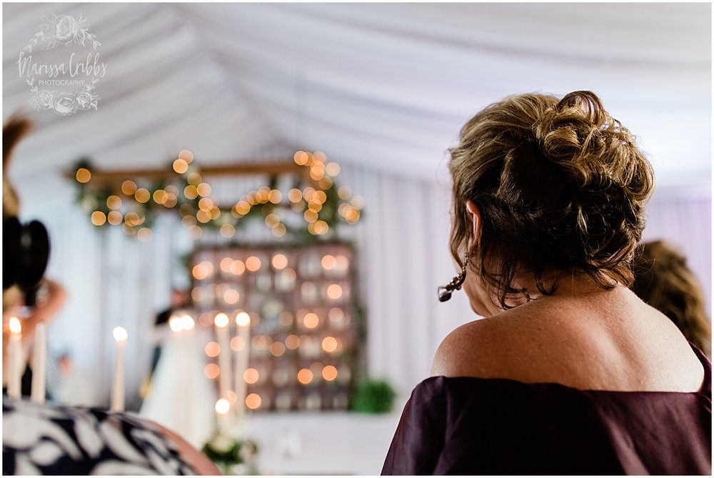 GORBY WEDDING | MARISSA CRIBBS PHOTOGRAPHY_5106.jpg