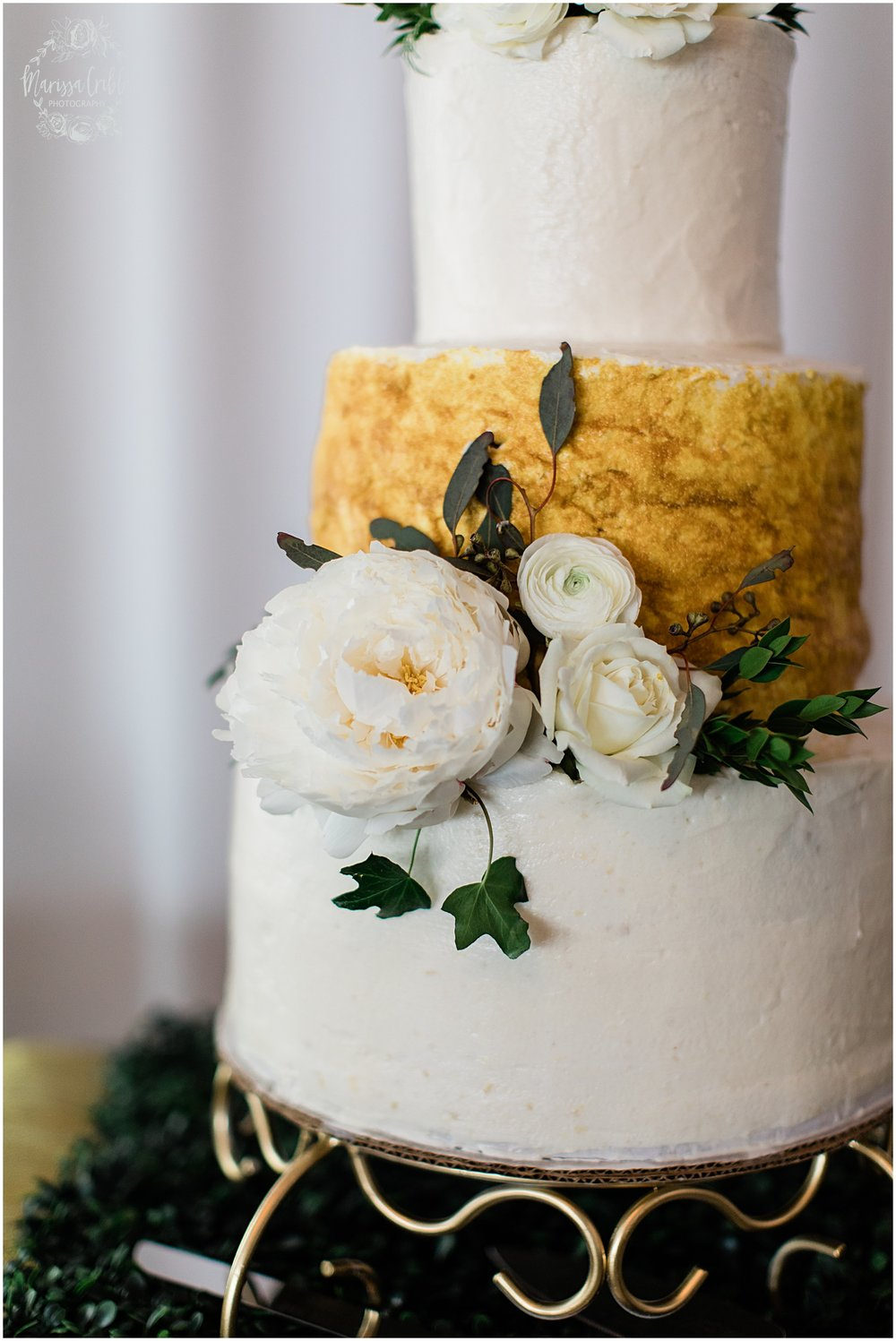 GORBY WEDDING | MARISSA CRIBBS PHOTOGRAPHY_5116.jpg