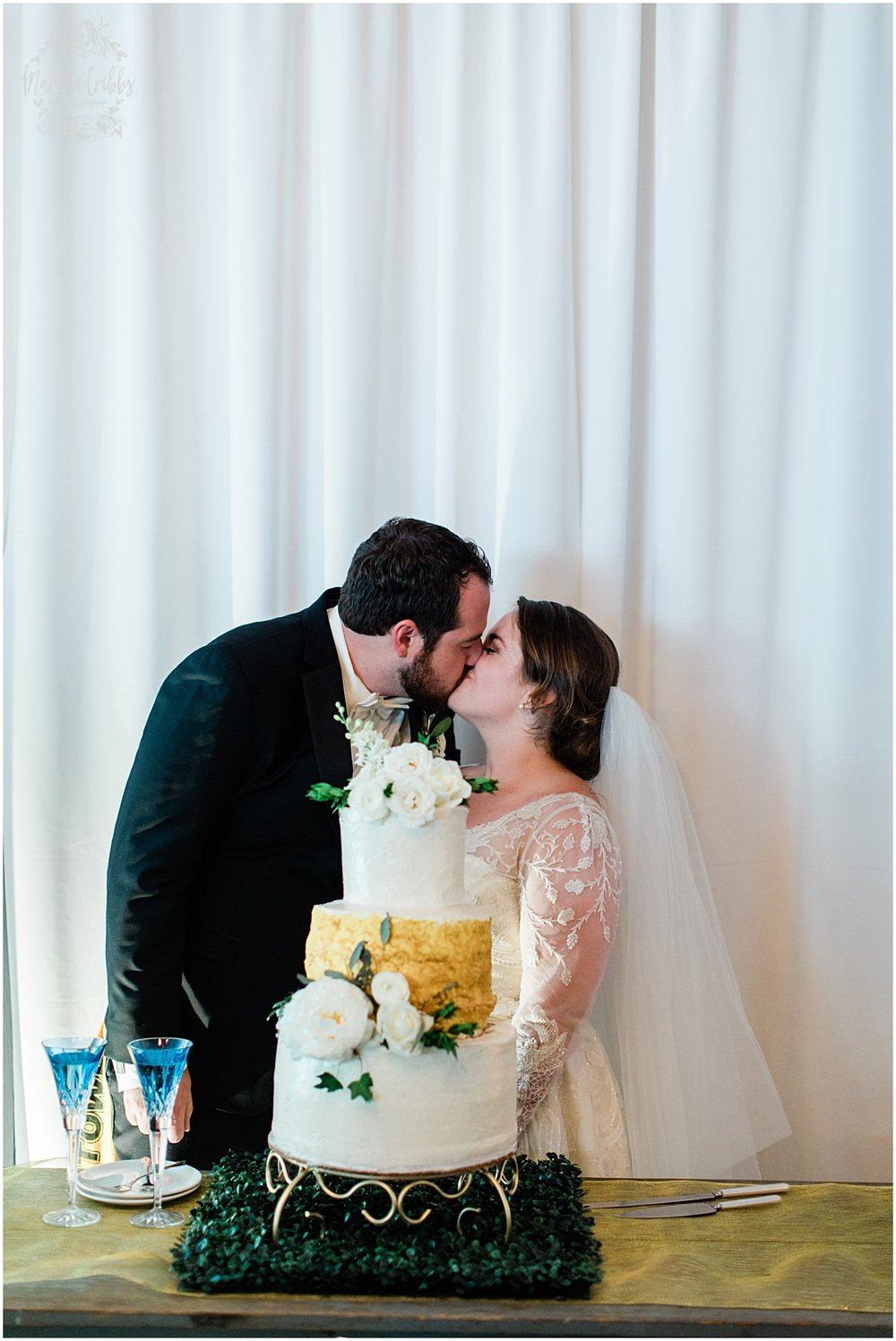 GORBY WEDDING | MARISSA CRIBBS PHOTOGRAPHY_5117.jpg