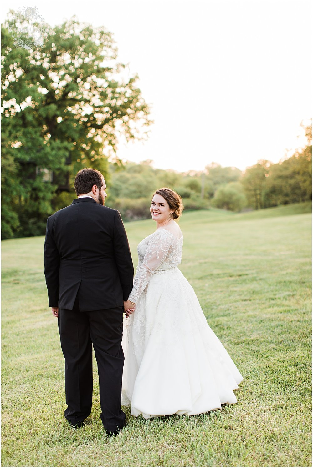 GORBY WEDDING | MARISSA CRIBBS PHOTOGRAPHY_5129.jpg