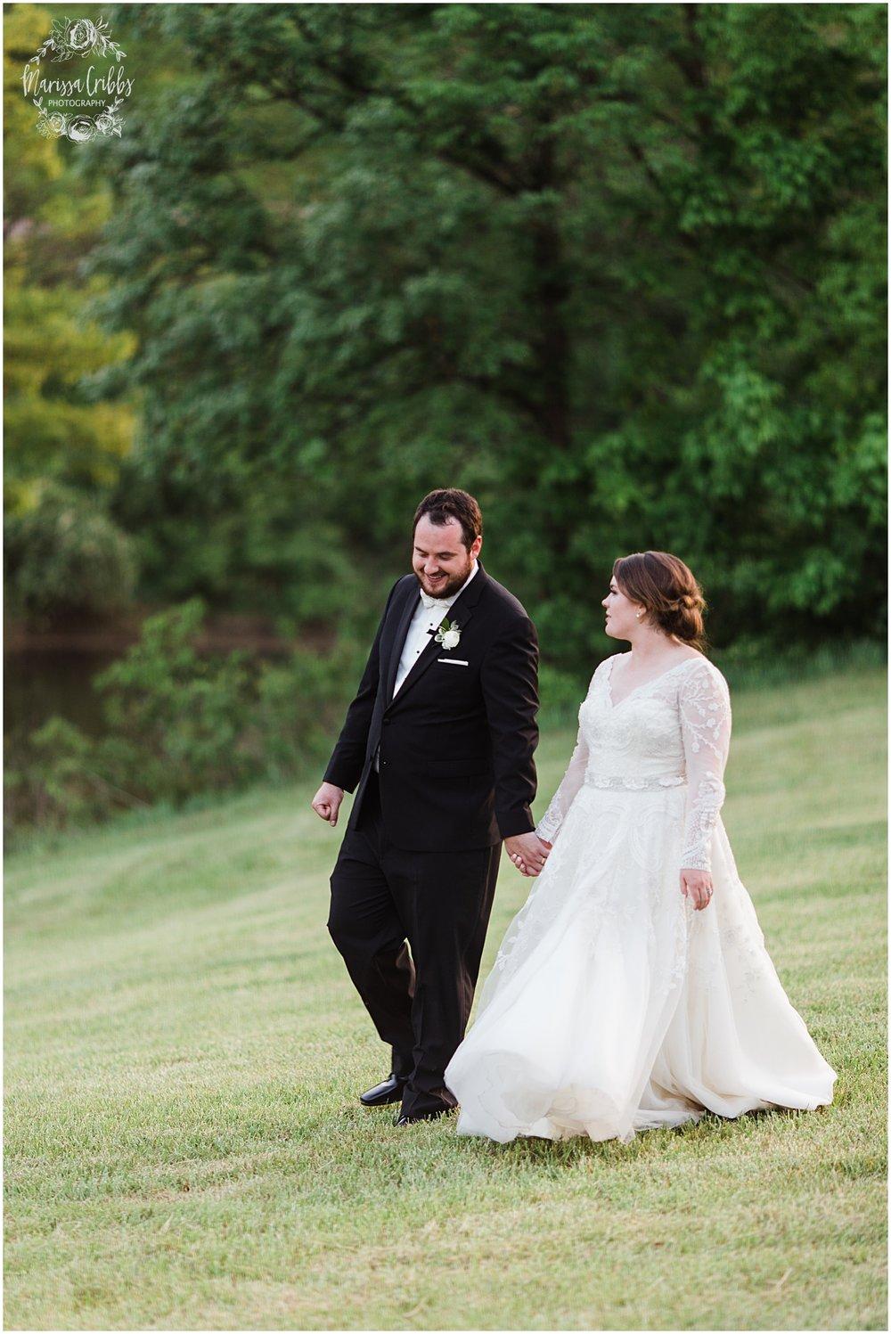 GORBY WEDDING | MARISSA CRIBBS PHOTOGRAPHY_5130.jpg
